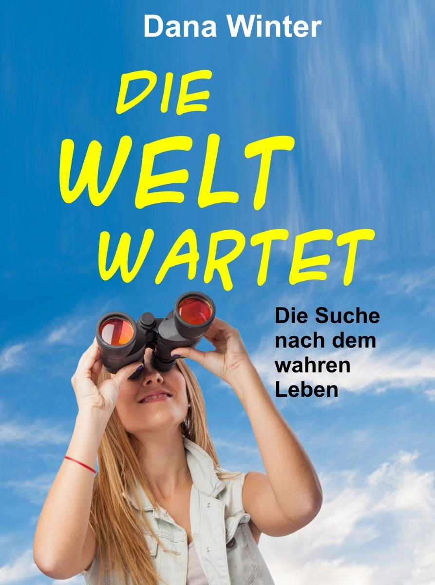 Berühmt Beste Bücher über Lebenslauf Schreiben Galerie - Beispiel ...