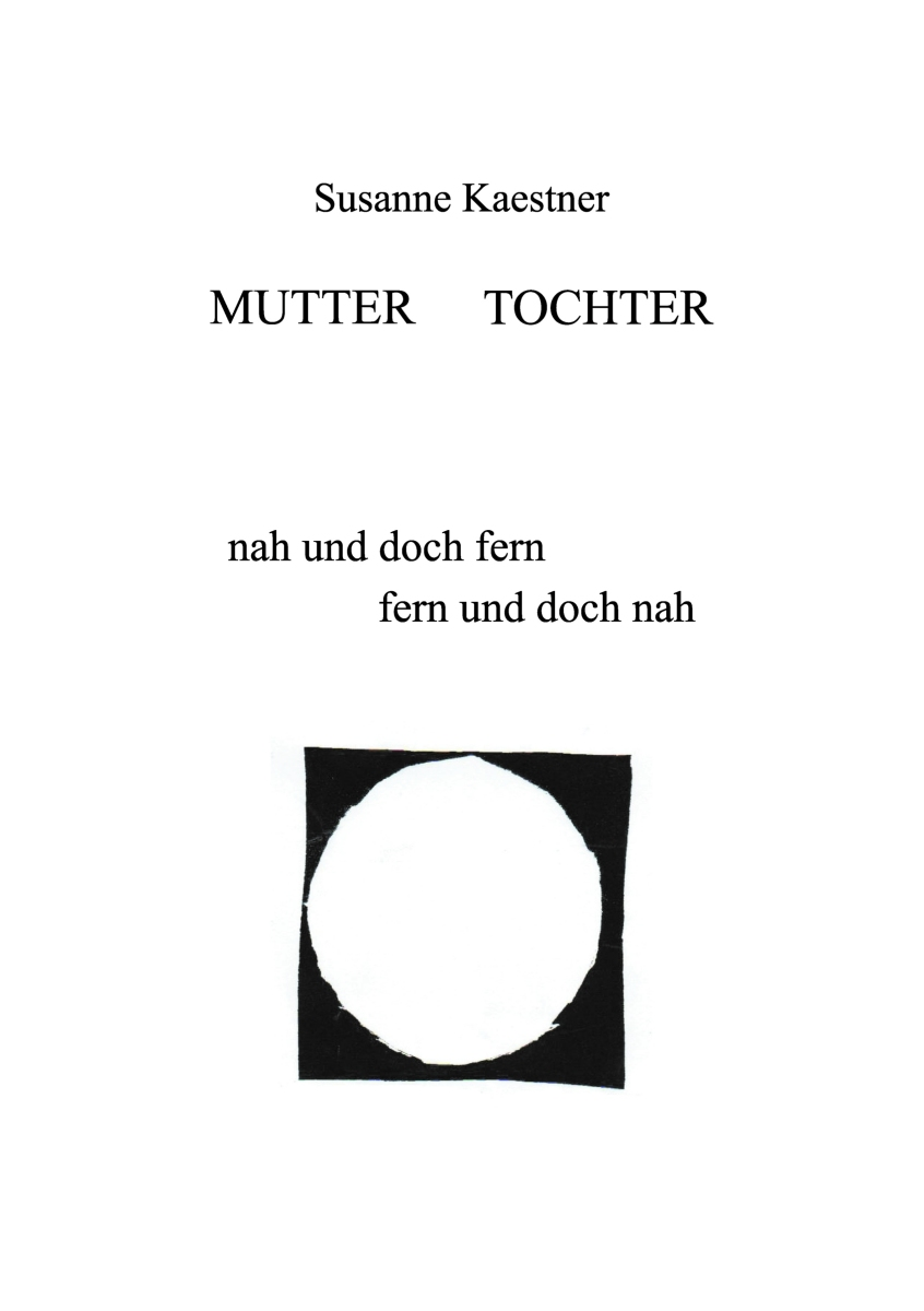 Charmant Richtiges Format Für Referenzen Auf Lebenslauf Bilder ...