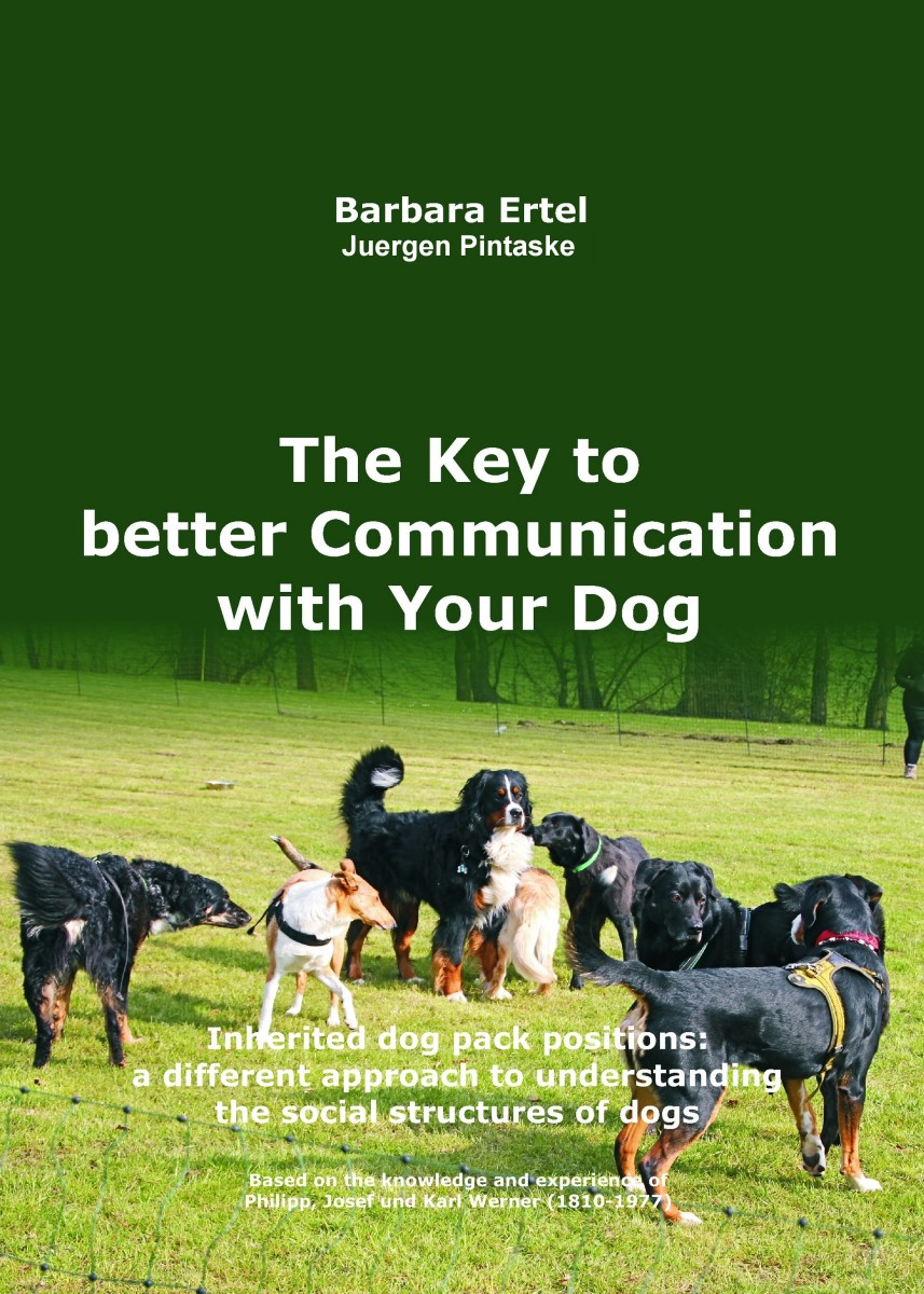 Better Communication with your Dog