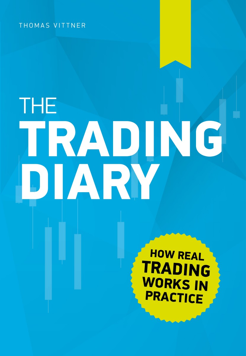The Trading Diary